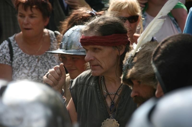 img_9501-burg-und-klosterfest-oybin-2013