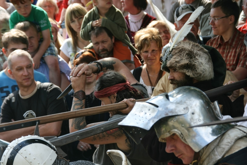 img_9514-burg-und-klosterfest-oybin-2013