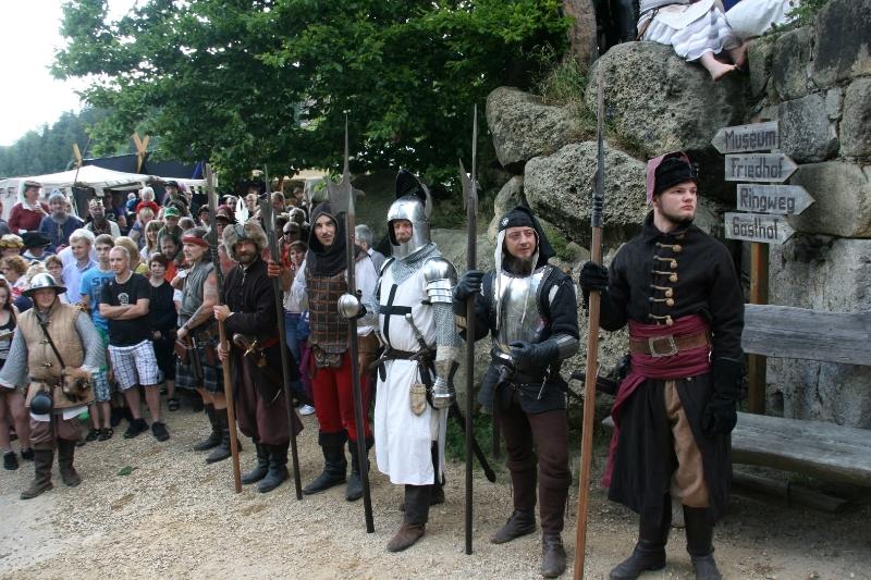 img_9529-burg-und-klosterfest-oybin-2013