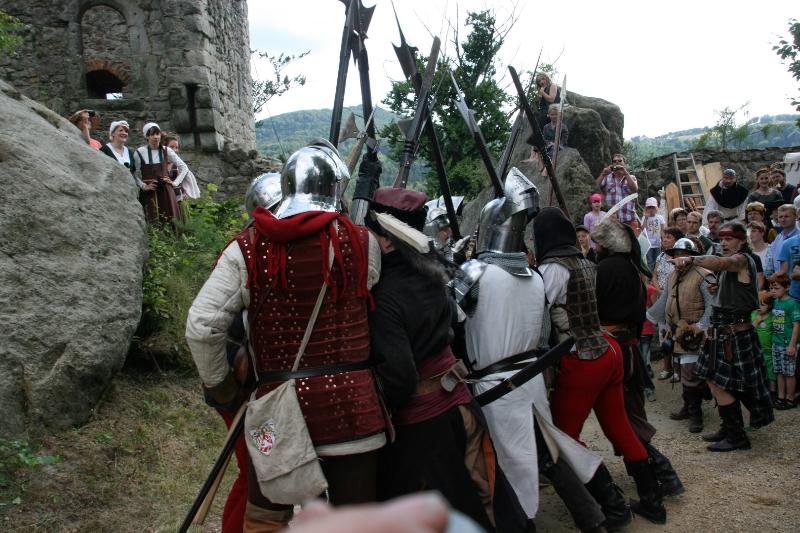 img_9537-burg-und-klosterfest-oybin-2013