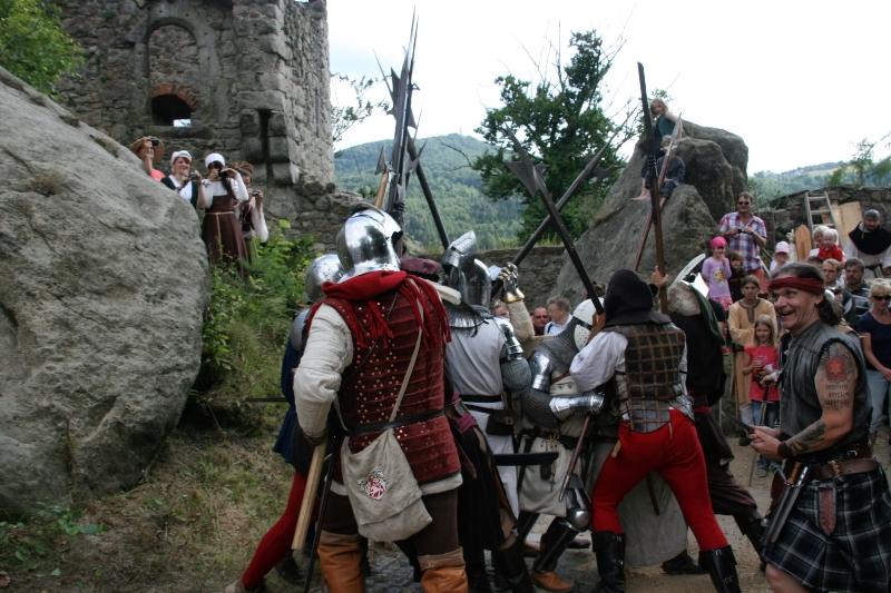 img_9549-burg-und-klosterfest-oybin-2013