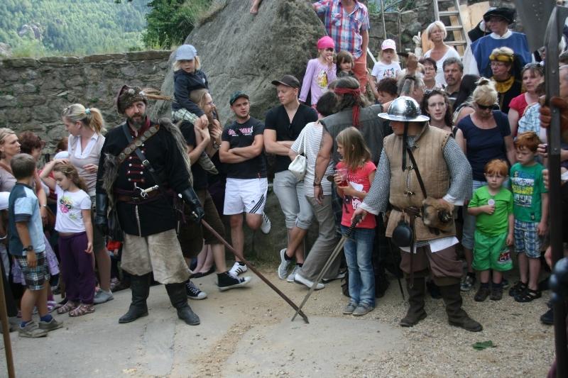 img_9552-burg-und-klosterfest-oybin-2013