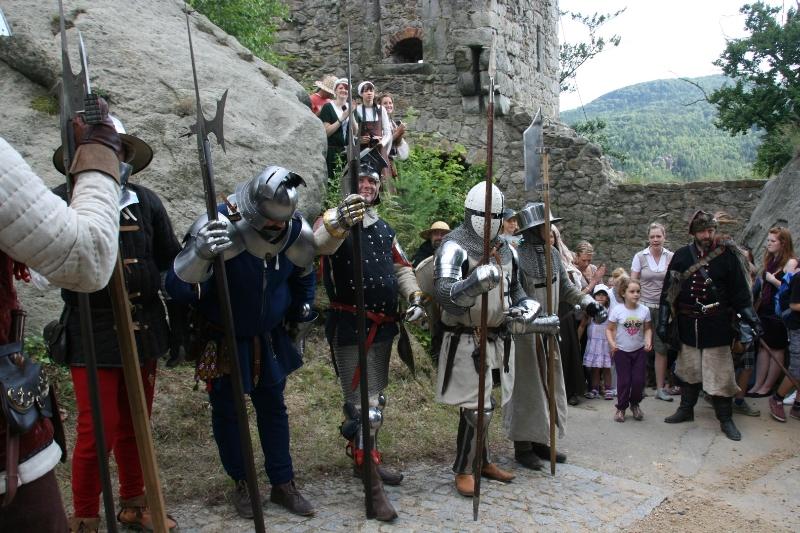 img_9553-burg-und-klosterfest-oybin-2013