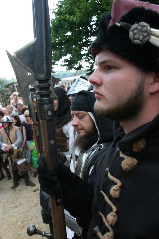 img_9557-burg-und-klosterfest-oybin-2013