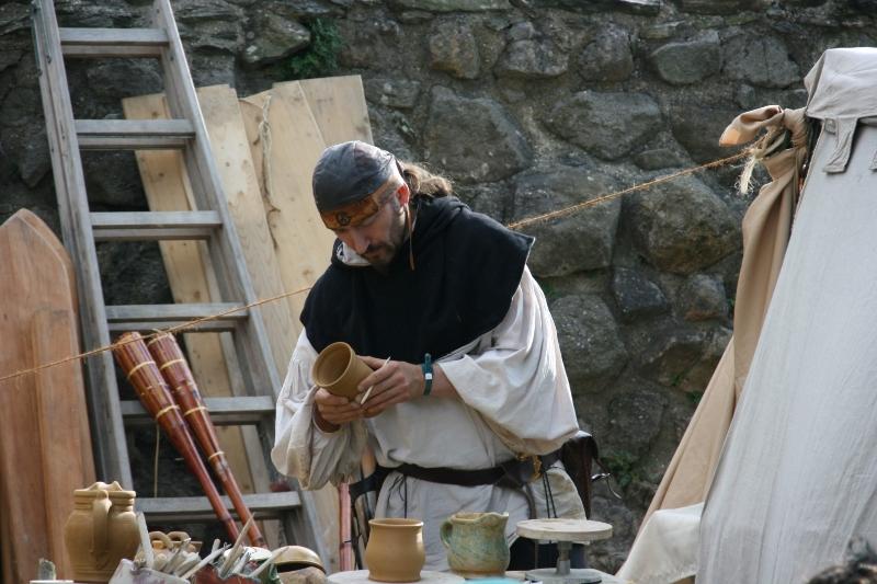 img_9561-burg-und-klosterfest-oybin-2013