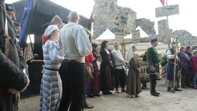 p1270452-burg-und-klosterfest-oybin-2013