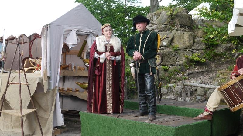 p1270454-burg-und-klosterfest-oybin-2013