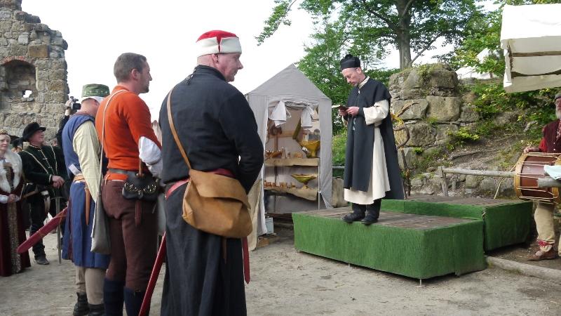 p1270458-burg-und-klosterfest-oybin-2013
