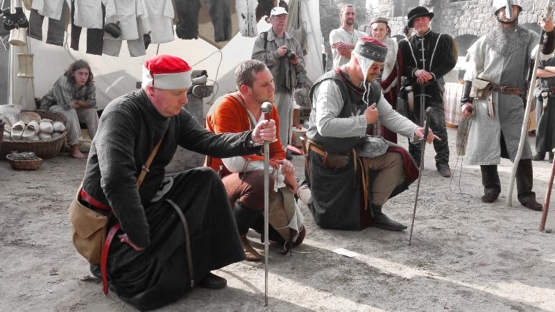 p1270466-burg-und-klosterfest-oybin-2013