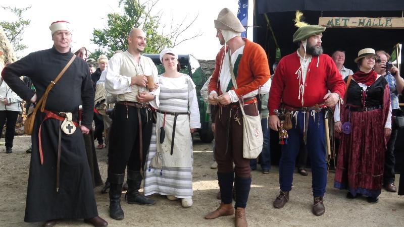 p1270468-burg-und-klosterfest-oybin-2013