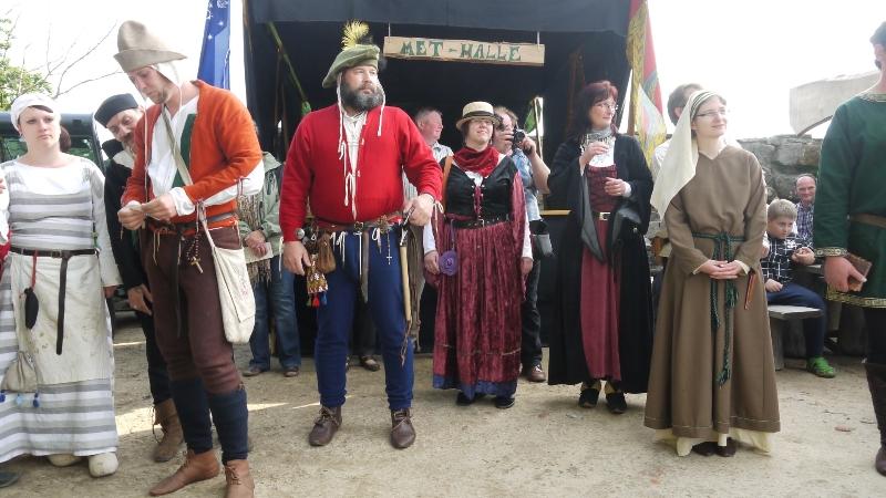 p1270469-burg-und-klosterfest-oybin-2013