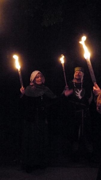 p1270511-burg-und-klosterfest-oybin-2013