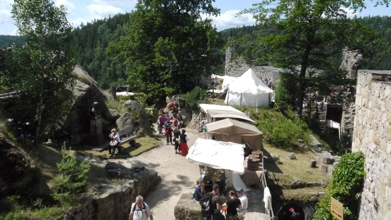 p1270556-burg-und-klosterfest-oybin-2013