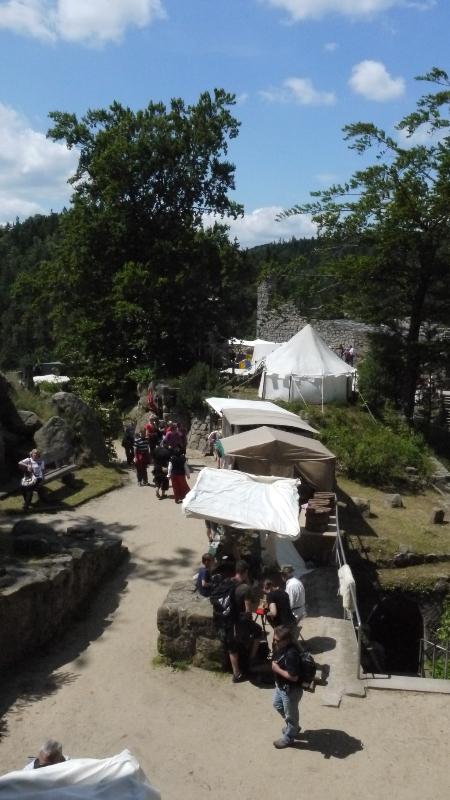 p1270557-burg-und-klosterfest-oybin-2013