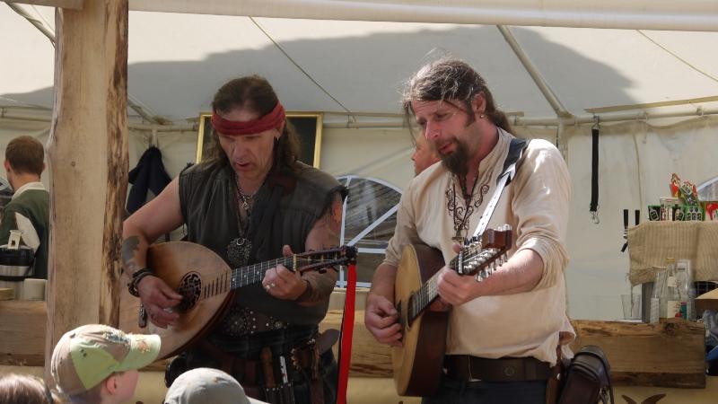 p1270579-burg-und-klosterfest-oybin-2013