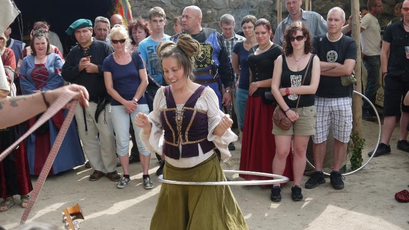 p1270617-burg-und-klosterfest-oybin-2013