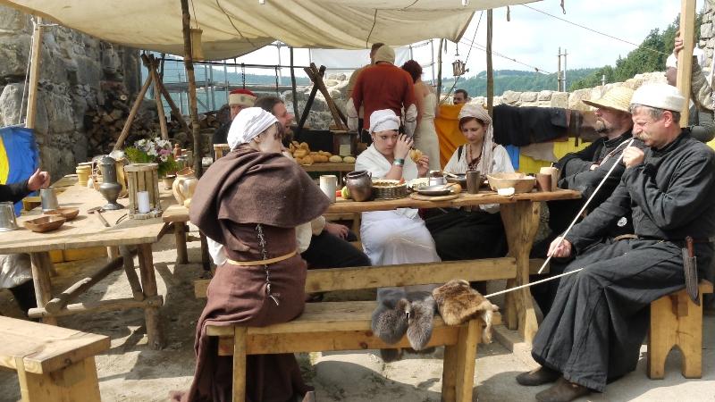 p1270627-burg-und-klosterfest-oybin-2013