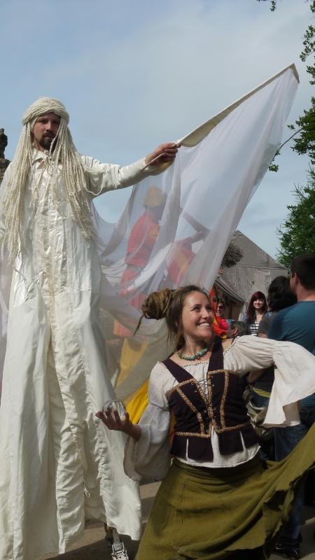 p1270675-burg-und-klosterfest-oybin-2013