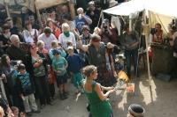img_0084-burg-und-klosterfest-oybin-2013_0