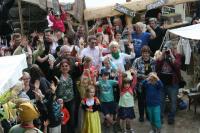 img_0102-burg-und-klosterfest-oybin-2013