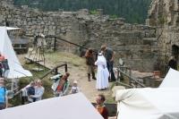 img_0109-burg-und-klosterfest-oybin-2013