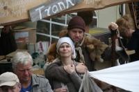 img_0111-burg-und-klosterfest-oybin-2013