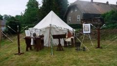 p1260643schlossfest_hainewalde_2013