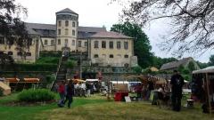 p1260658schlossfest_hainewalde_2013