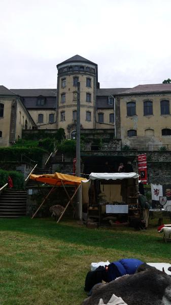 p1260672schlossfest_hainewalde_2013