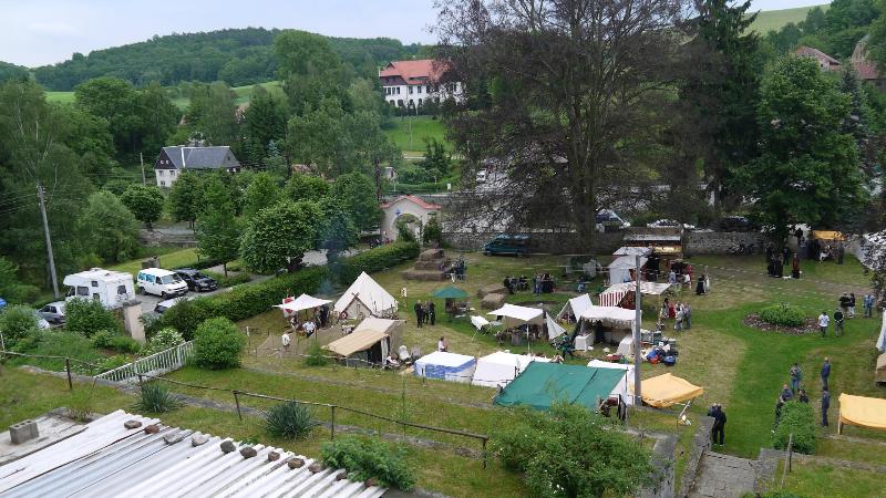 p1260695schlossfest_hainewalde_2013