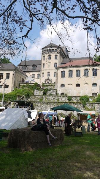 p1260821schlossfest_hainewalde_2013