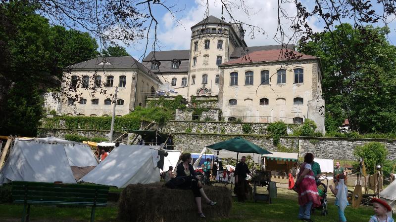 p1260823schlossfest_hainewalde_2013