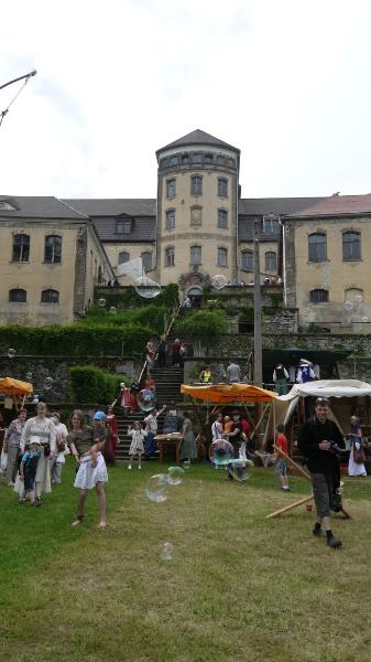 p1260878schlossfest_hainewalde_2013