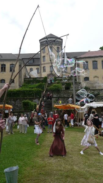 p1260880schlossfest_hainewalde_2013