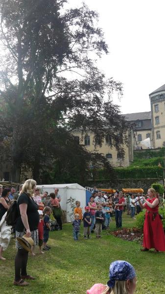 p1260914schlossfest_hainewalde_2013