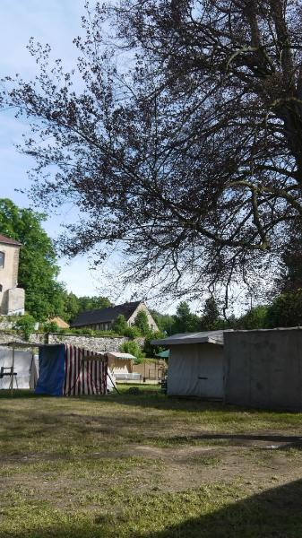 p1260960schlossfest_hainewalde_2013