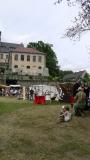 p1260992schlossfest_hainewalde_2013