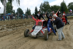 img_8783-em-autocross-matschenberg