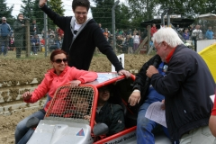 img_8784-em-autocross-matschenberg