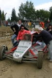 img_8786-em-autocross-matschenberg