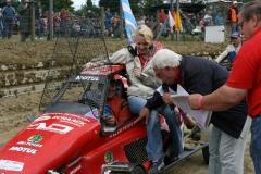 img_8790-em-autocross-matschenberg