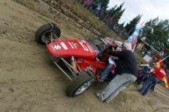 img_8792-em-autocross-matschenberg