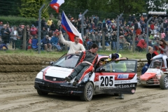 img_8793-em-autocross-matschenberg
