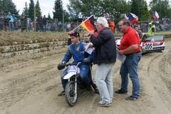 img_8795-em-autocross-matschenberg