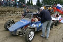 img_8804-em-autocross-matschenberg