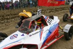 img_8806-em-autocross-matschenberg