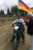 img_8810-em-autocross-matschenberg