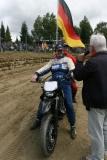 img_8811-em-autocross-matschenberg