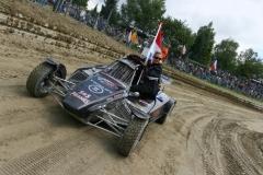 img_8813-em-autocross-matschenberg