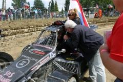 img_8814-em-autocross-matschenberg